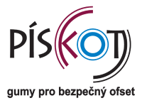 notopiskot.cz