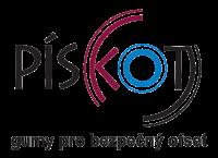 piskot_logo_web